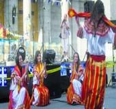اغاني قبائلية جزائرية 2018