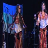 اغاني قبائلية 2020