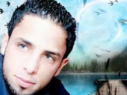 اغاني محمد أبو الكايد