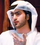 اغاني محمد المزروعي
