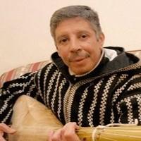 اغاني محمد رويشة