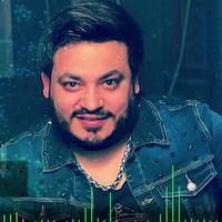 اغاني محمد سلطان 2019