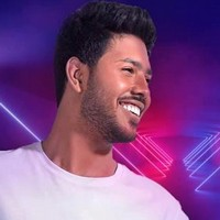 اغاني محمد شاهين 2019