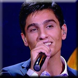 اغاني محمد عساف 2017 البوم