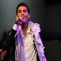 اغاني محمد عساف 2018