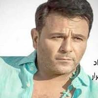 اغاني محمد فؤاد 2019