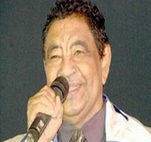 اغاني محمد وردي