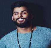 اغاني محمود التركي 2018