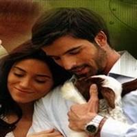 اغاني مسلسلات تركية 2018