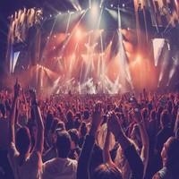 اغاني مهرجانات 2020