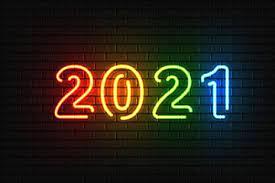 اغاني مهرجانات 2021