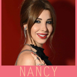 اغاني نانسي عجرم 2021