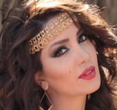 اغاني نسرين طافش 2017