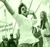 اغاني هندية حماسية