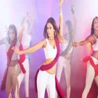 اغاني هندية راقصة 2019