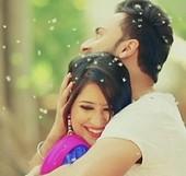 اغاني هندية رومانسية 2019