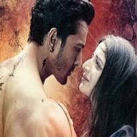 اغاني هندية رومانسية 2020