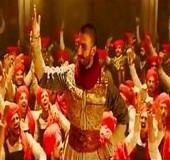 اغاني هندية 2017 روعة