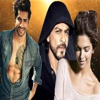 اغاني هندية 2018 جديدة