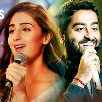 اغاني هندية 2020 روعة