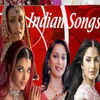 اغاني هندية 2020