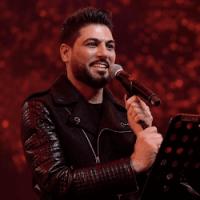 اغاني وليد الشامي 2021