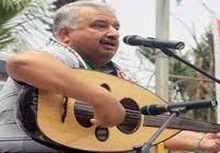 اغاني وليد عبد السلام