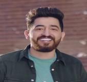 اغاني ياسر عبد الوهاب 2018
