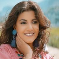 اغاني ياسمين علي 2019
