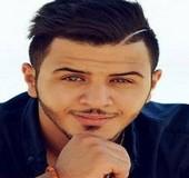 اغاني يوسف عرفات 2018