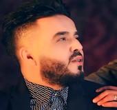 اغنية احمد السلطان يا عشره