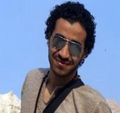 اغنية احمد بتشان كلمني شكرا