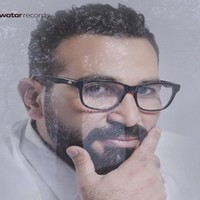 اغنية احمد سعد البصيرة