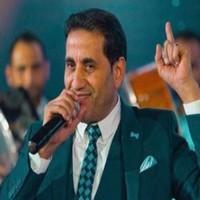 اغنية احمد شيبة لحالي احلي