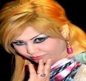 اغنية ايمان صبري حلم عمري