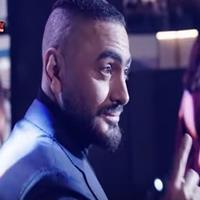 اغنية تامر حسني التسامح