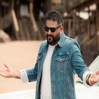 اغنية حسام الرسام زورباش