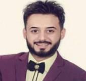 اغنية حسام الماجد انا الك