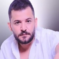 اغنية حسام جنيد راحت بال