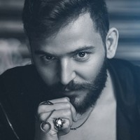اغنية حسام جنيد فوتي بعلاقة