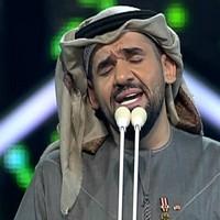 اغنية حسين الجسمي أعز الناس