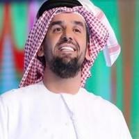 اغنية حسين الجسمي ابكي اغاني