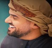 اغنية حسين الجسمي اجا الليل