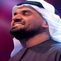 اغنية حسين الجسمي حدر القمر