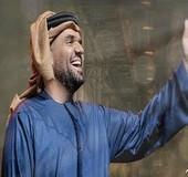 اغنية حسين الجسمي طموح الغرام