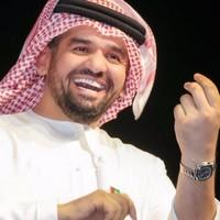 اغنية حسين الجسمي غالي