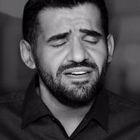 اغنية حسين الجسمي فديتو