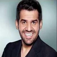 اغنية حسين الجسمي ما نسيتك