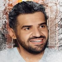 اغنية حسين الجسمي مهم جدا
