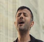 اغنية حمزة نمرة الحضرة التونسية